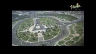 Походы в северных Города Ирана 2