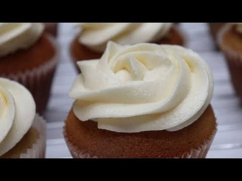 the-best-vanilla-buttercream-recipe-|-how-to-make-perfect,-and-easy-vanilla-buttercream-frosting