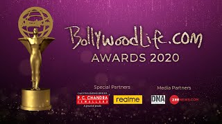 BollywoodLife.com Awards 2020 | Sizzling Dances, Hilarious Standup, 45 Sensational Winners