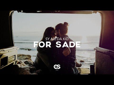 Sy Ari Da Kid - For Sade