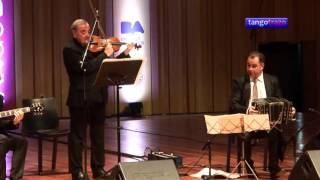 """Quinteto Real - """"El Amanecer"""""""