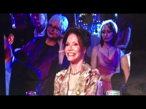 """""""Mary"""" Tribute to Mary Tyler Moore. Song by Gerald Sternbach and Faye Greenberg"""