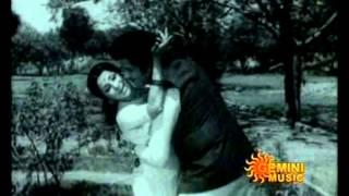 Jeevithamlo Vasantham - Nilagiri Challana Nee vodi vechhana