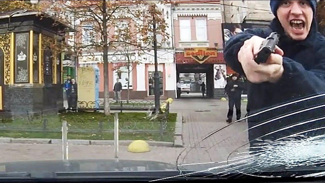 Злоумышленник в Одессе застрелил своего сообщника, ранил троих полицейских и таксиста, - МВД - Цензор.НЕТ 4582