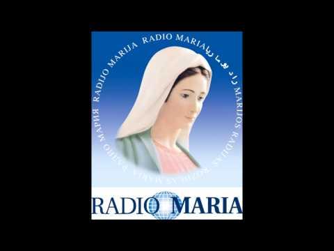 ID XHCSM-FM Radio María 107.9 (San Luis Potosí)