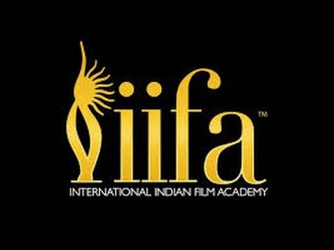 IIFA Awards 2015 HD Show - Uncut Video !!!