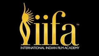 IIFA Awards 2015 HD Show - Uncut Video !!!