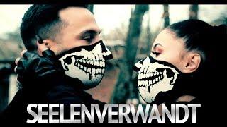 ZCALACEE - Seelenverwandt (offizielles Video) 2018
