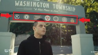Mr. Robot Series Finale: Unanswered Questions (+The Cern Connection)