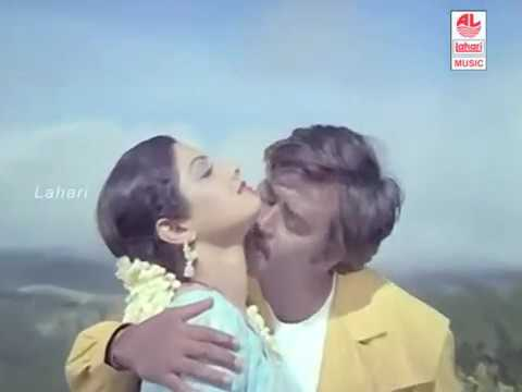 Tamil Old Songs Rajini hits   Oru Jeevan...
