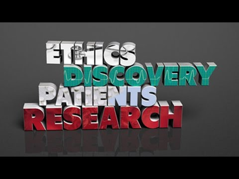 Improving Healthcare Through Clinical Research - free online course at FutureLearn.com