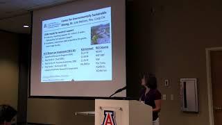 Center for Environmentally Sustainable Mining – Julie Neilson,