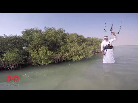 Jeddah Saudi Arabia SKD (Behind the scenes)