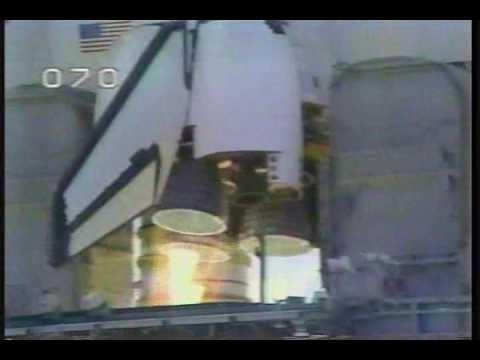 STS-51-F