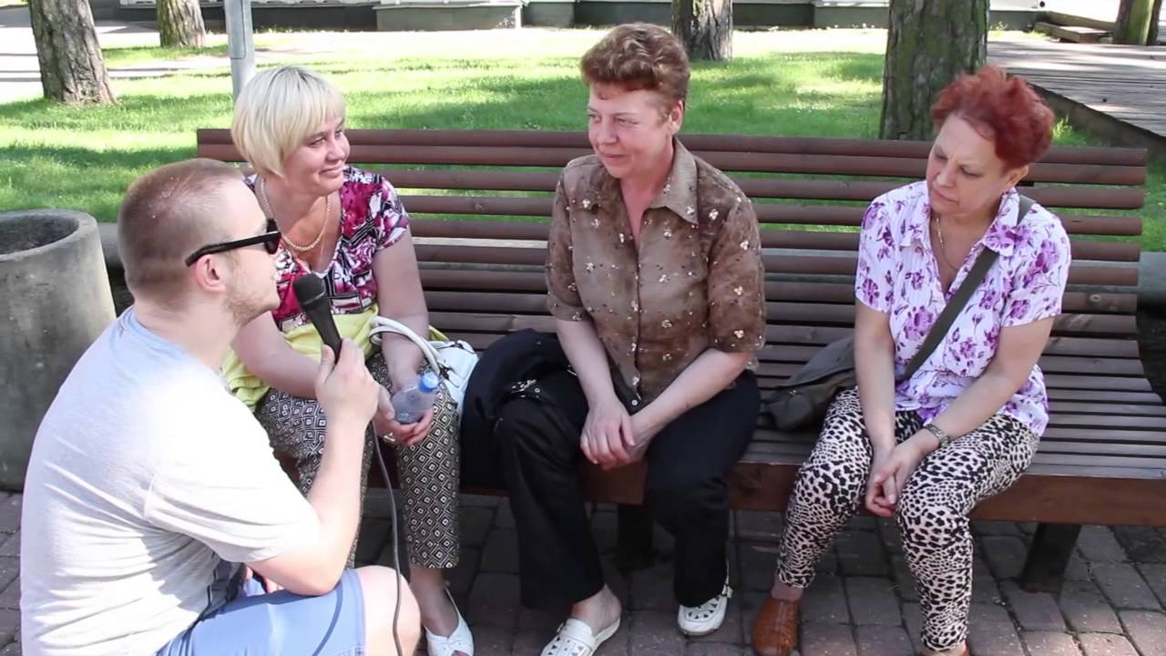 секс знакомства в юрге в контакте
