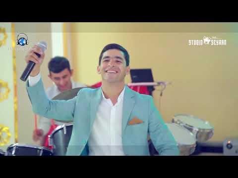 Arslan Nuryyew - Wi-FI (Official Video)