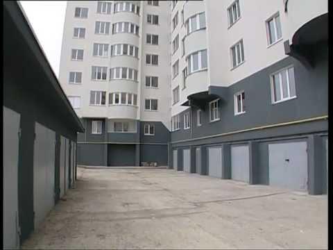 Квартиры в Подмосковье от застройщика
