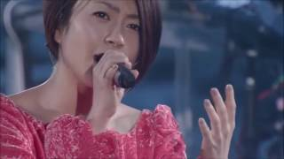 Utada Hikaru Wild Life Live 2010 Automatic