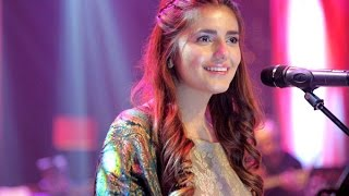 Afreen Afreen, Momina Mustehsan in Good Morning Pakistan - ARY Digital