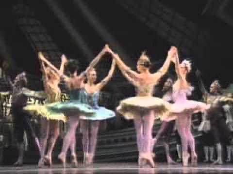 Different type of dance - YouTube