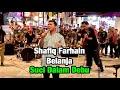 Syafiq Farhain Memang Sebijik Macam Suara Saleem😱 | Semua Minta Nyanyi Lagu Suci Dalam Debu