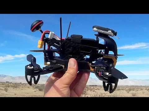 walkera-f210-racing-drone-flight-test-review