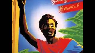Download Mp3 Jimmy Cliff - Roots Radical -  Special