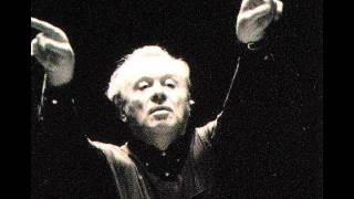 Evgeny Svetlanov - Mussorgsky/Ravel Pictures at an Exhibition