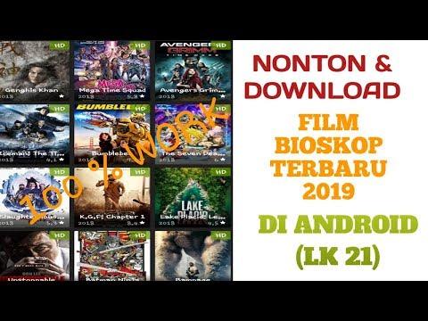 cara-download-dan-nonton-film-di-lk21(terbaru-2019)-di-android