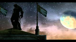 """""""Legacy of Kain: Defiance"""" HD Intro (1080p)"""