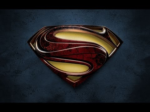 A Second Look: Man of Steel