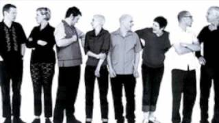 Watch Chumbawamba A Fine Career video