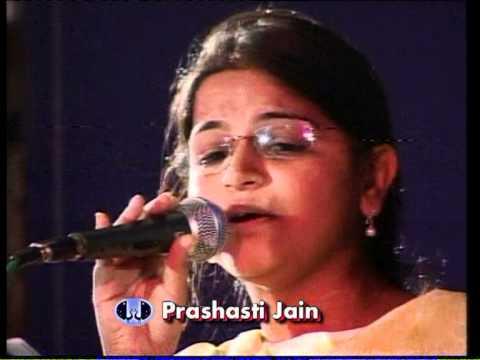 Nain Mile Chain Kahan - Basant Bahar [1956] Lata & Manna De - Kala Ankur Ajmer - Prashasti & Ullaas