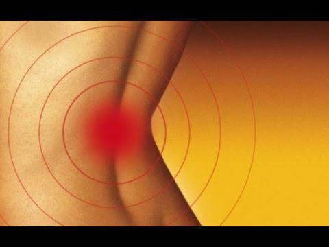 Межпозвоночная грыжа — лечение