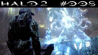 HALO 2 | #008 - Holen wir jetzt den Prophet? | Let's Play Halo The Master Chief Collection (Deutsch)