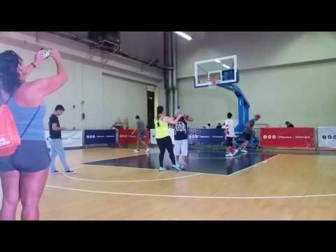 Pandeportes Panama Expo Deportes