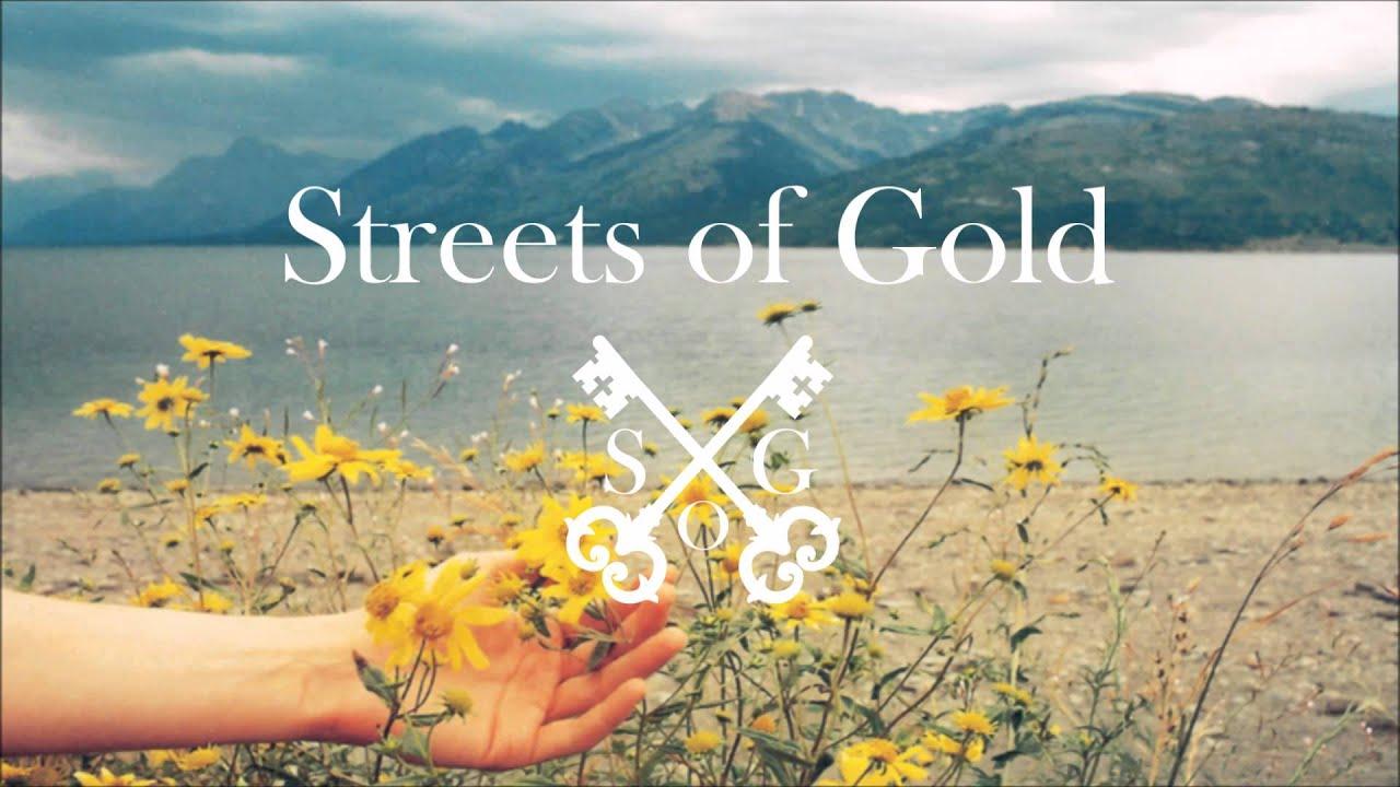 chvrches-gun-streets-of-gold
