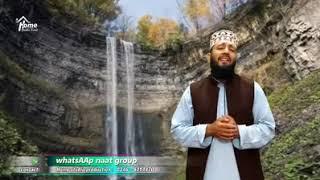Video Pashto Naat Abdul Jamil Fani- Pa Madina Ki Chi Ausigi download MP3, 3GP, MP4, WEBM, AVI, FLV September 2018