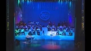 Bống Bồng Ơi | Hồng Nhung | Official MV