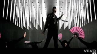 Justin Bieber - Somebody To Love Remix ft. Usher (Music Video)