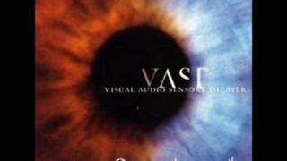 V.A.S.T. - UNTITLED TRACK