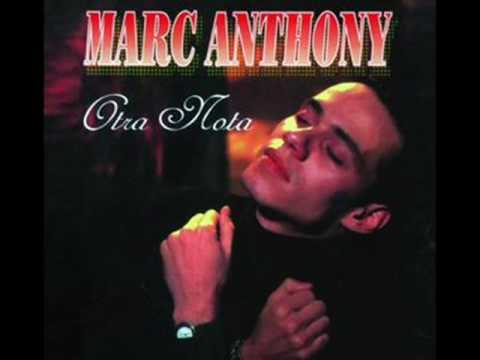 I Need To Know - Mark Anthony