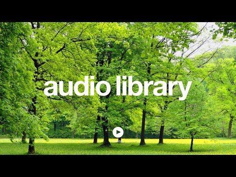 joy-to-the-world-(instrumental)---jingle-punks-(no-copyright-music)