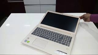 Lenovo Ideapad 520 Intel i5 8th Gen Laptop, Best Budget Gaming Laptop