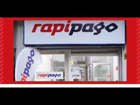 Rapipago Franquicia