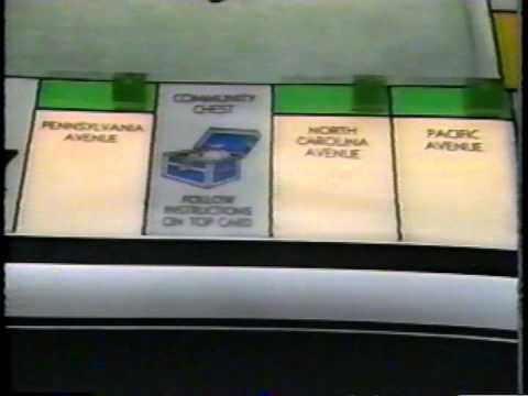 Monopoly - Presentation - Monopoly - Presentation