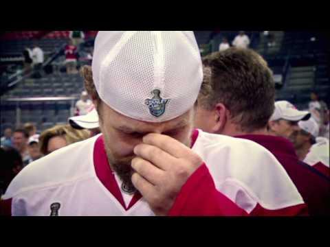 """No Words"" - 2010 Stanley Cup Final TV Spot"