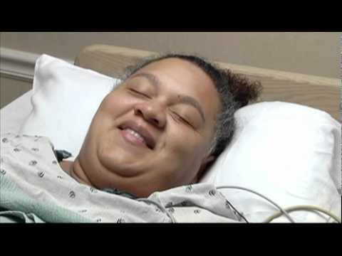 Texas woman gives birth to 16 pound baby