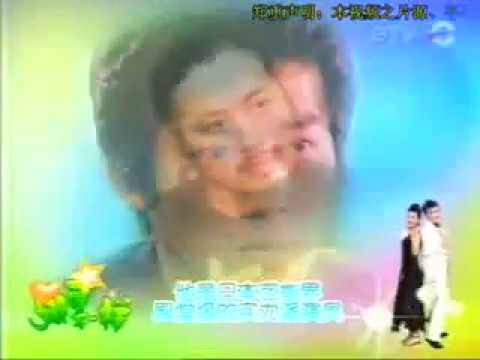 プロミスプロモーション中華TV 真田広之 hiroyuki sanada