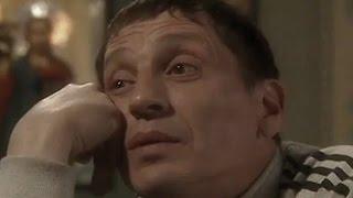 Зона Тюремный Роман 21 - 22 Серии.  Зона (сериал)